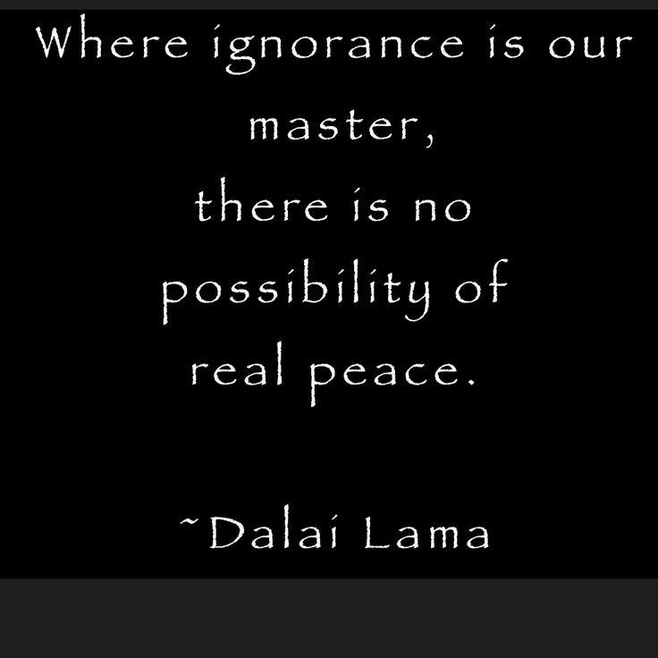 Positive Quotes Dalai Lama: 81 Best Ideas About Dalai Lama Quotes On Pinterest