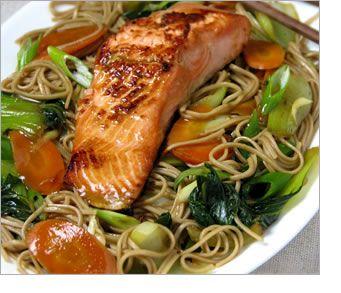 17+ best ideas about Japanese Pan Noodles on Pinterest ...