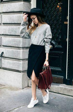 outfit-lentes-y-sombrero