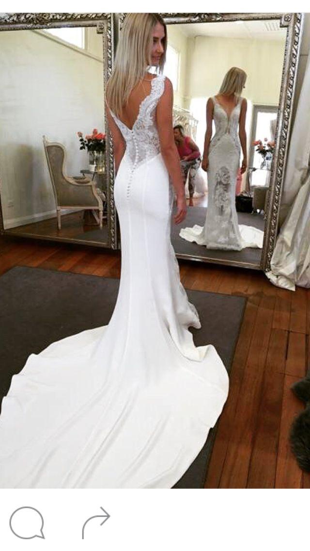10546 Best Bridal Style Images On Pinterest Bridal Style
