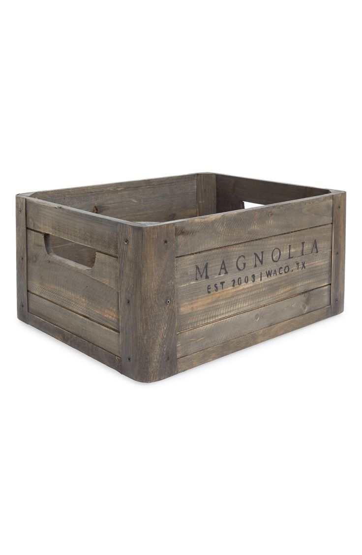 http://shop.nordstrom.com/s/magnolia-home-wooden-crate/4357246?origin=category-personalizedsort&fashioncolor=BROWN