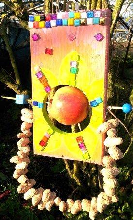 appelplankje-in-de-boom