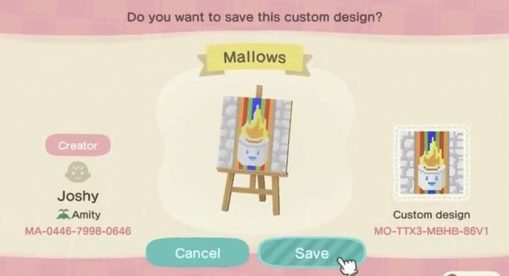 Park Art My WordPress Blog_Can You Customize Box Sofa Animal Crossing