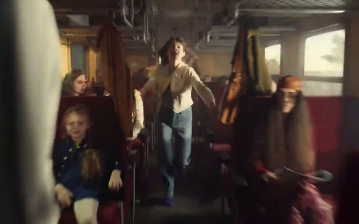 New video: Lacoste Ad - Timeless by Mikros image  http://mindsparklemag.com/video/lacoste-ad-timeless/