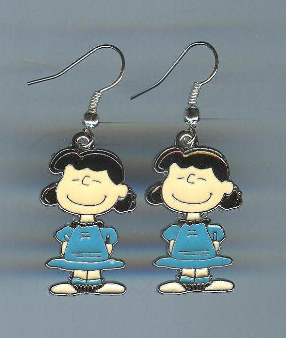 98 Best Lucy Van Pelt Images On Pinterest Charlie Brown