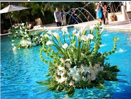 9 Best Floating Arrangements Images On Pinterest Floral Arrangements Flower Arrangements And