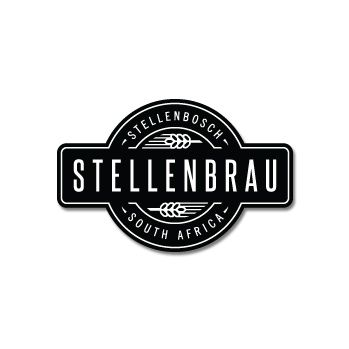 Stellenbrau Brewery was born in the spirit of brewing the tastiest and most consistent beers in the craft tradition.