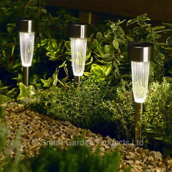 17 Best 1000 images about Solar Decorative Garden Lighting on Pinterest