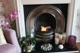 bioethanol fireplace - Google Search