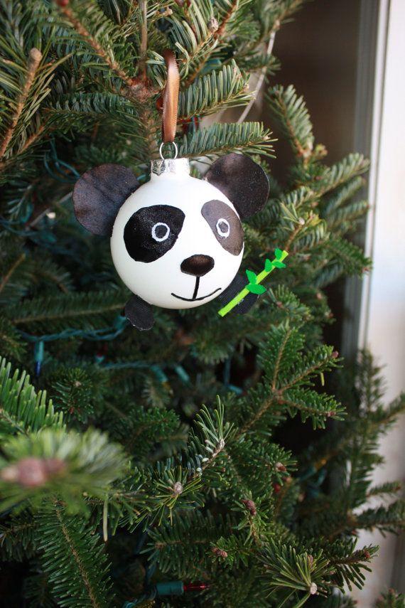 1000 Ideas About Panda Bear Crafts On Pinterest Panda