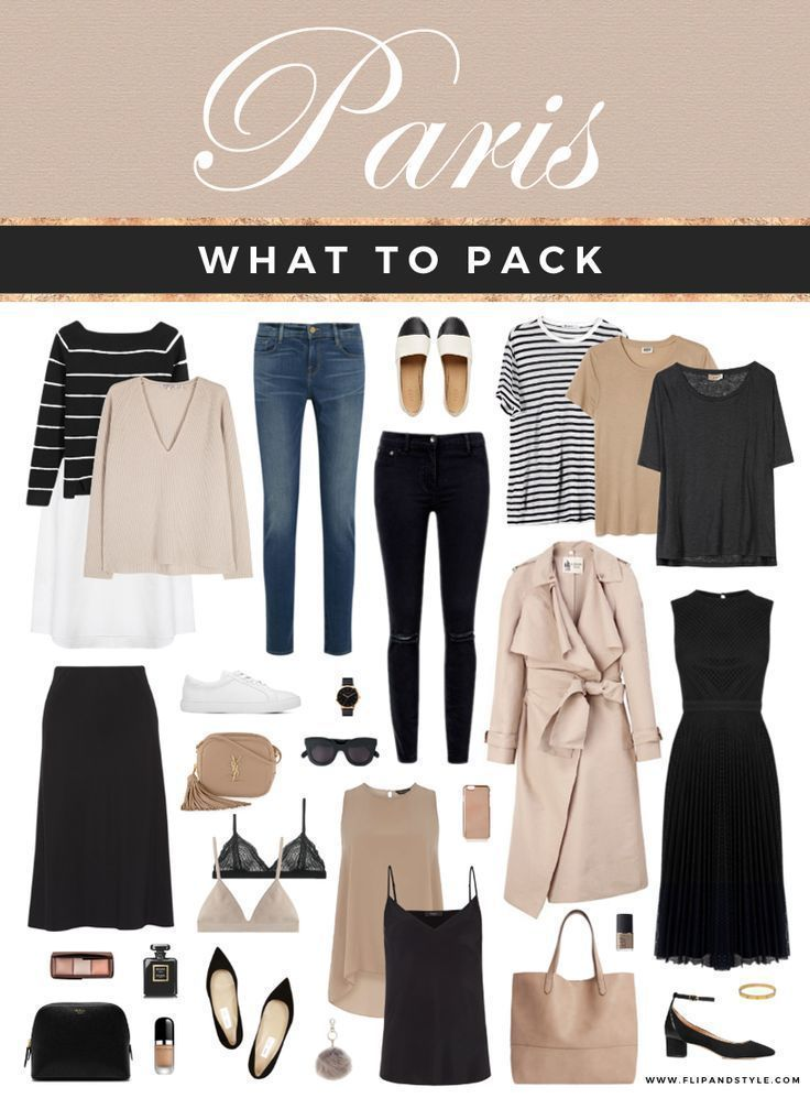 What To Pack – #australian #Pack