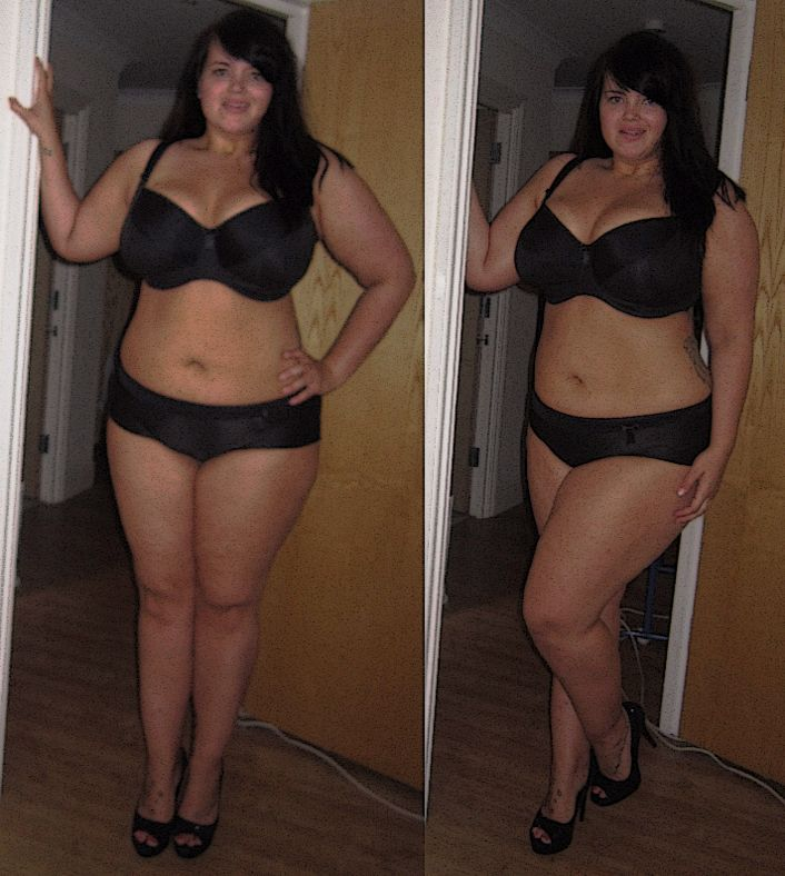 40c chubby bbw