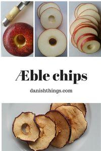 Gem Ingrid Marie - æbler i skiver til æble chips - tørrede æbleringe423 x 733 danishthings.com Gem Æble chips – tørrede æbleringe – i ovn eller i dehydrator - danishthings.com