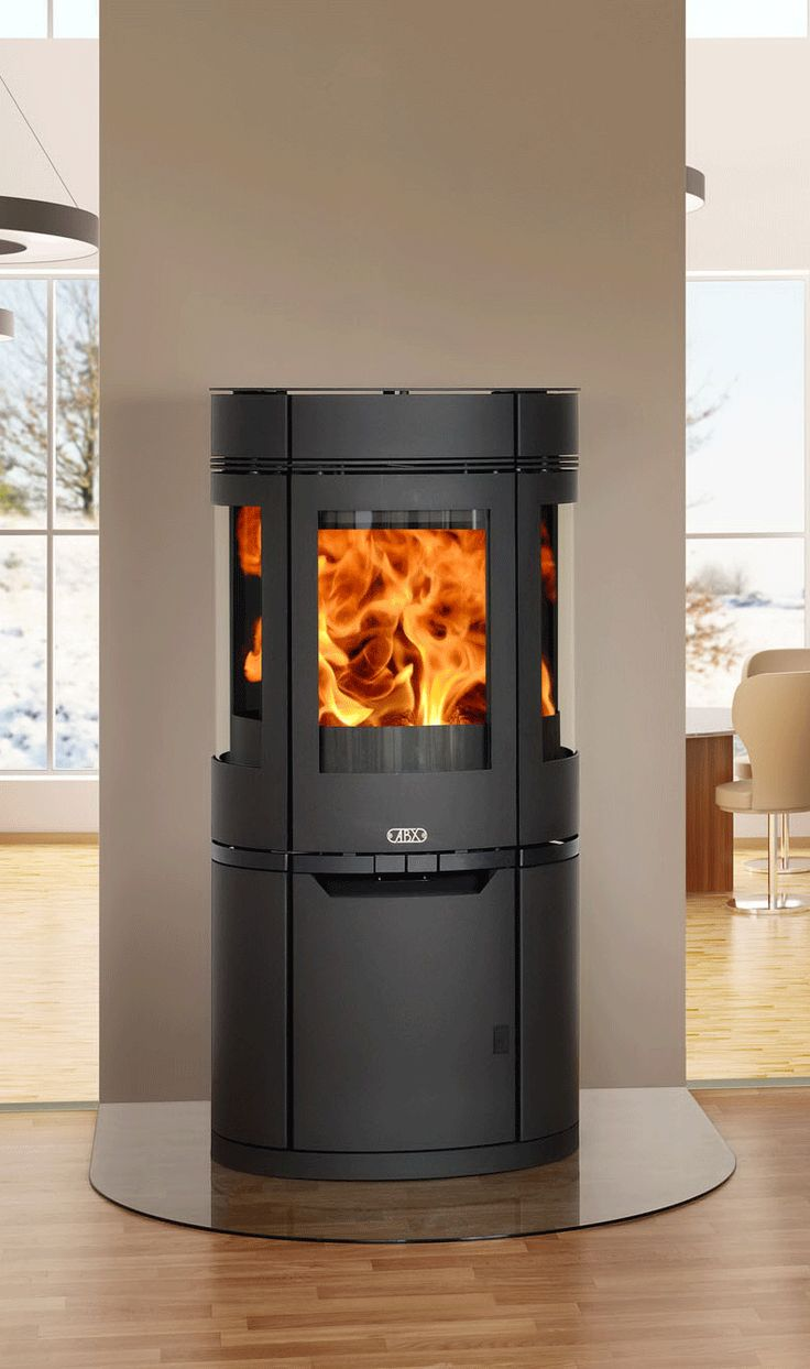 1000 images about fen stove on pinterest. Black Bedroom Furniture Sets. Home Design Ideas