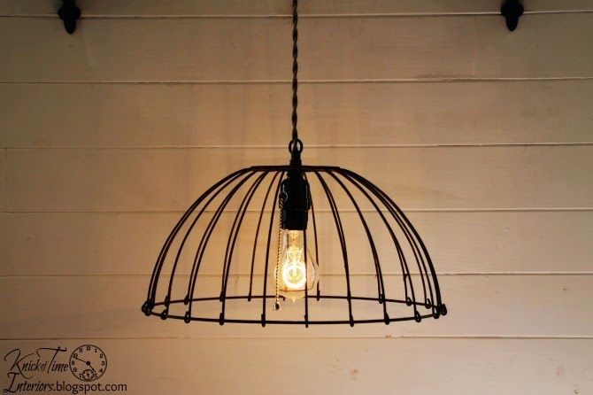 325 Best Lamp Makeovers Images On Pinterest Lamp Shades