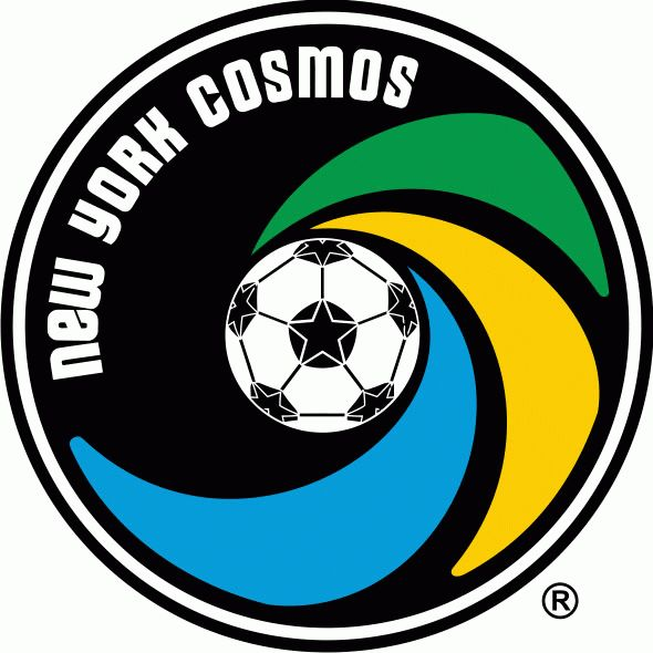 New York Cosmos - My cousin was drafted right out of Stadium HS in 1979 and played for them in the 80's