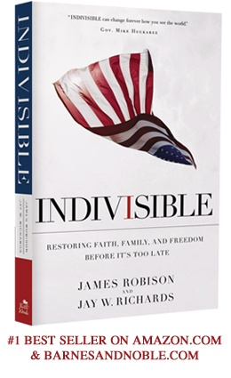 Faith, family, freedom...James Of Arci, Worth Reading, James Robison, Freedom, Book Worth, Too Late, Indivi, Families, Restoration Faith