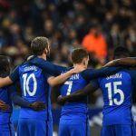 Foot en Direct : tous les matchs et les buts de lEuro 2016 dans votre poche !