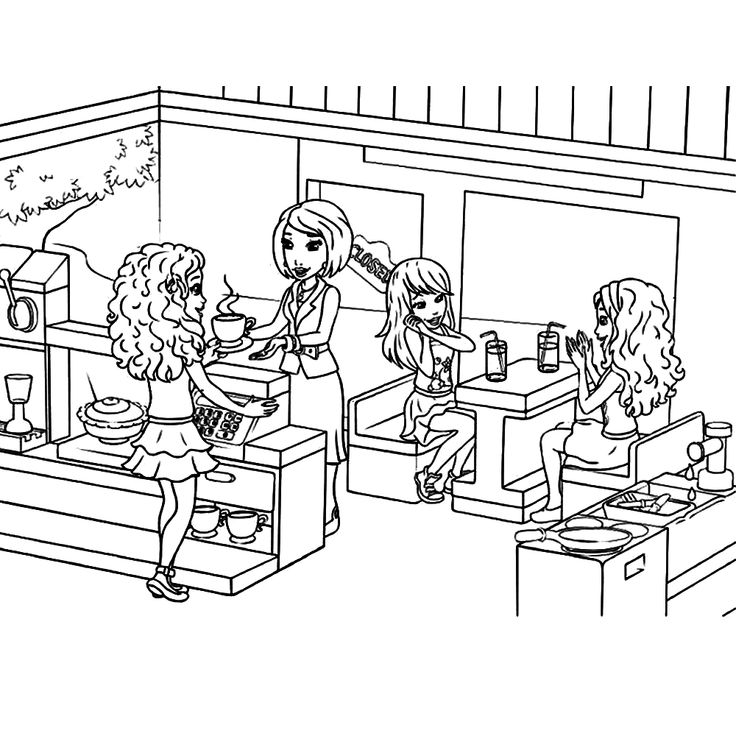 lego friends 2 lego coloring pages lego coloring lego