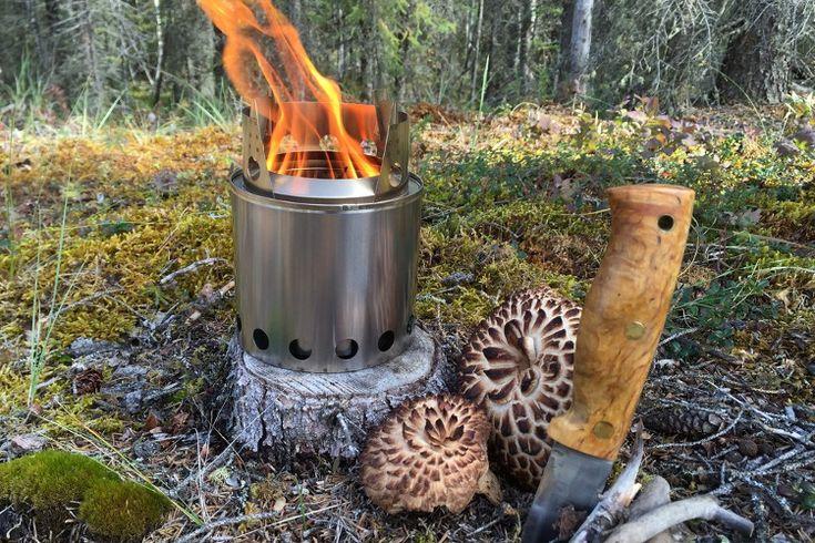 7 best woodburning backpacking stoves stove wood