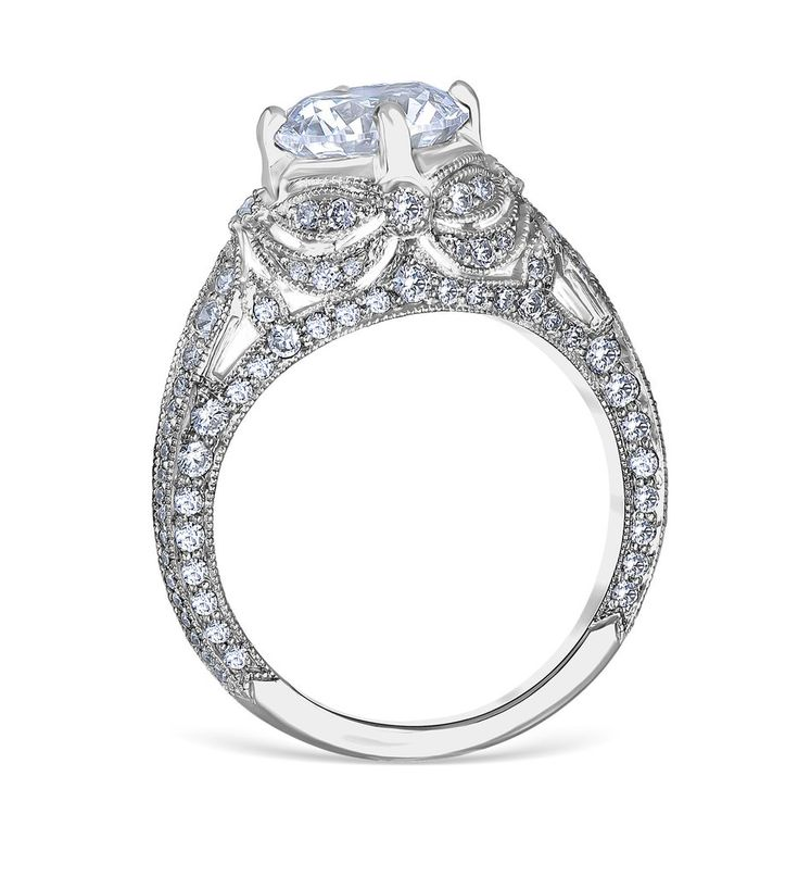 pinterest on for images best whitehouse brother engagement rings her