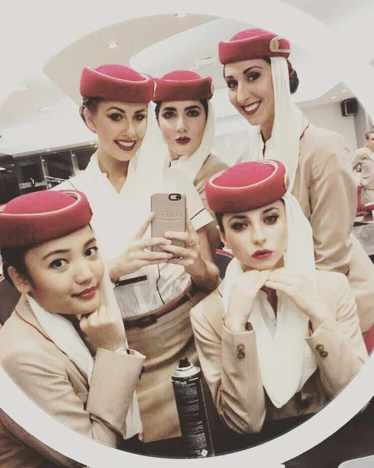 34 best just fly images on Pinterest Emirates cabin crew - emirates flight attendant sample resume