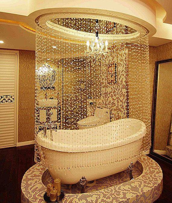 Hey, I found this really awesome Etsy listing at https://www.etsy.com/listing/165006662/crystal-beads-curtain-for-home