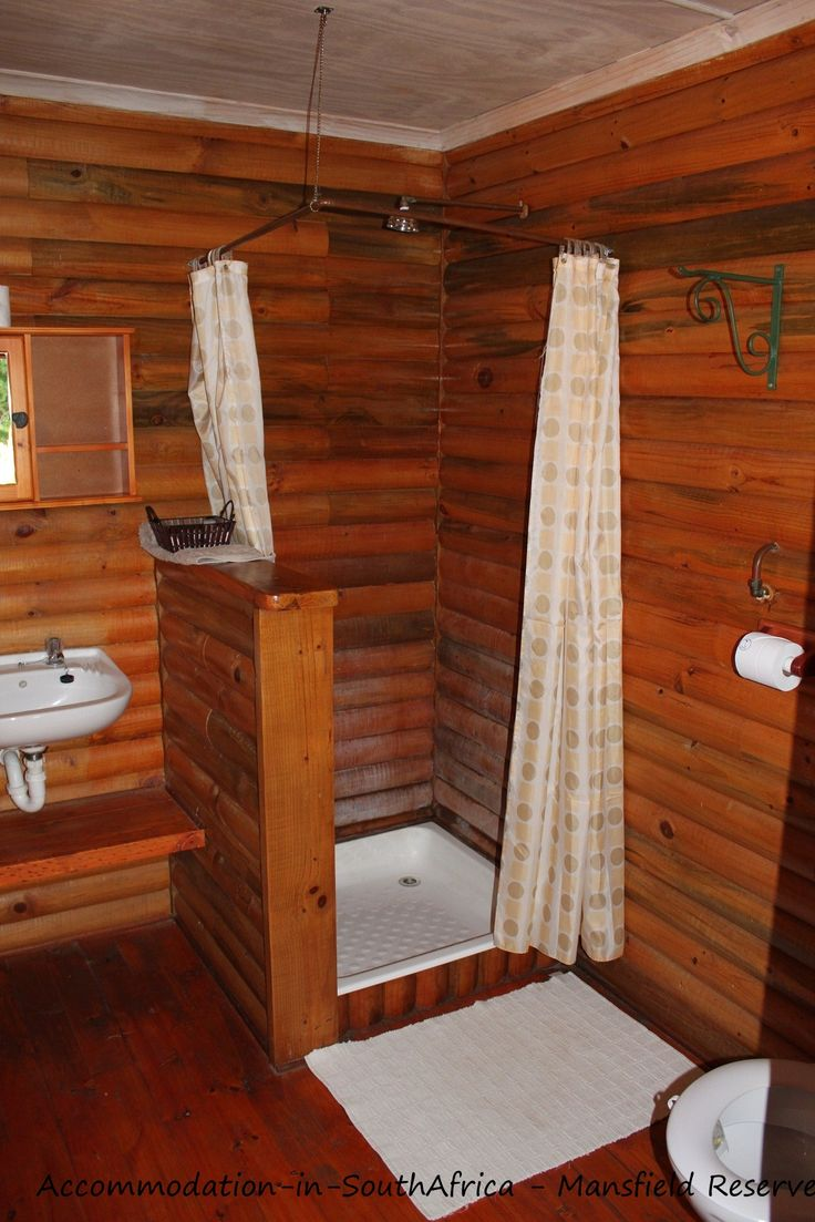 Mansfield Reserve Port Alfred. Accommodation at Mansfield Reserve. Port Alfred Accommodation.