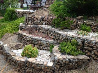 Hillside Landscaping - Landscaping & Lawn Care - DIY Chatroom - DIY Home Improvement Forum