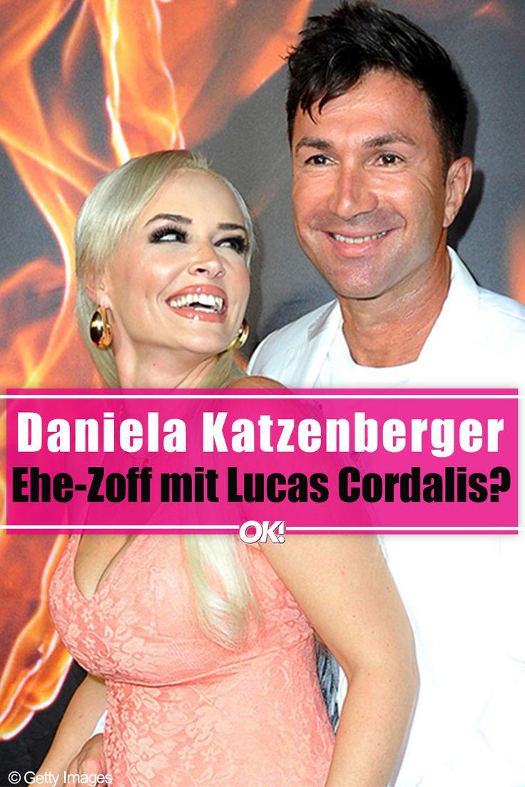 Deutsche Promi News