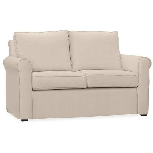 Pottery Barn Eco Furniture: 1000+ Ideas About Pottery Barn Sofa On Pinterest