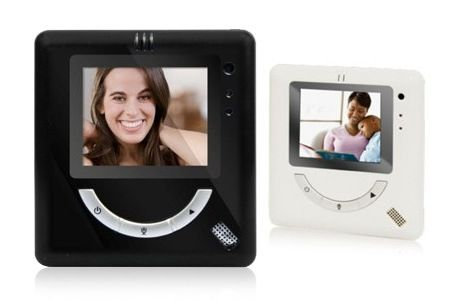 #Groupon #lcd #tech #shopping