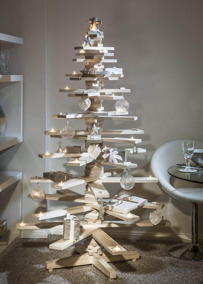 Décoration Scandinave, Design Scandinave, Deco Noël, Bricolage Noel, Bricolage Deco, Nordique, Bricoler, Pourquoi, Ailleurs