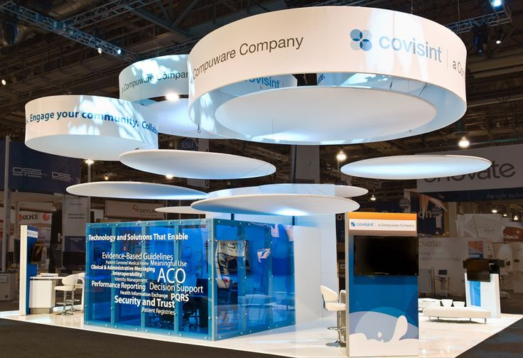 Exhibition Stand Information : Best ideas about trade show design on pinterest