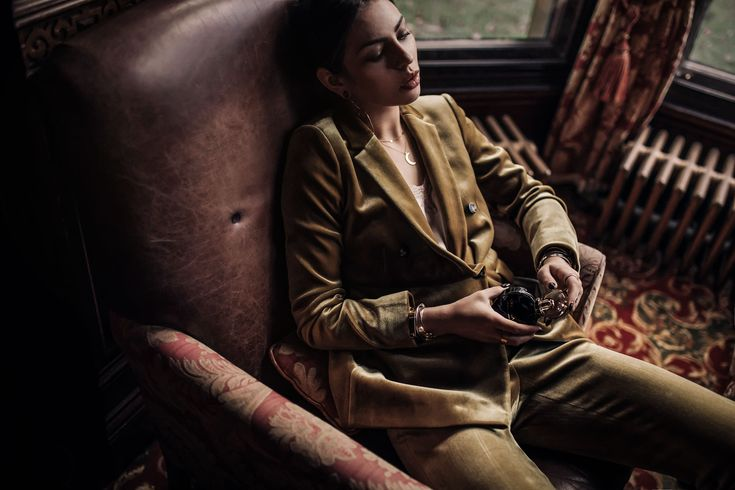 Golden Goddess   Fashion Blog from Germany / Modeblog aus Deutschland, Berlin