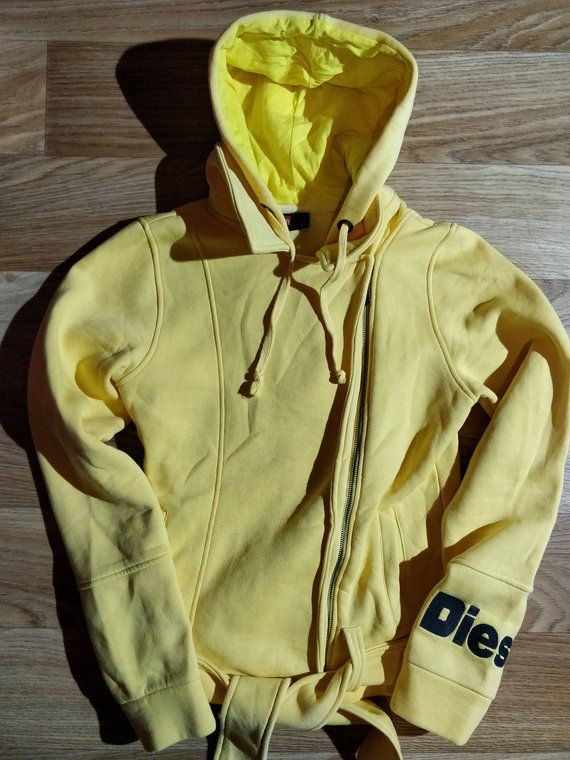 39e077f65b637 reebok jacket vintage womens green
