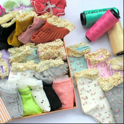 Korean socks ● ermania ● whatsapp 08996100148 ● line/kik ermaniaid