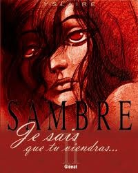 Sambre II par Yslaire