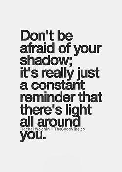 via | creative original confident