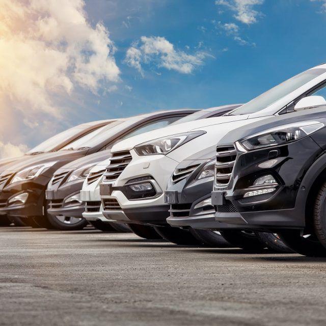 Jak firmy dbają o bezpieczeństwo pracowników jeżdżących samochodami służbowymi? – Rozmowa w radiu Tok FM.