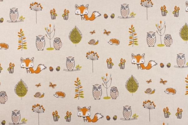 102 best oneday campervans images on pinterest gypsy for Space fabric dunelm