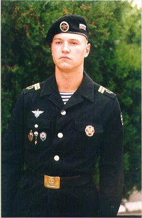 soviet marines | Thread: [Request] Photo of russian Marines