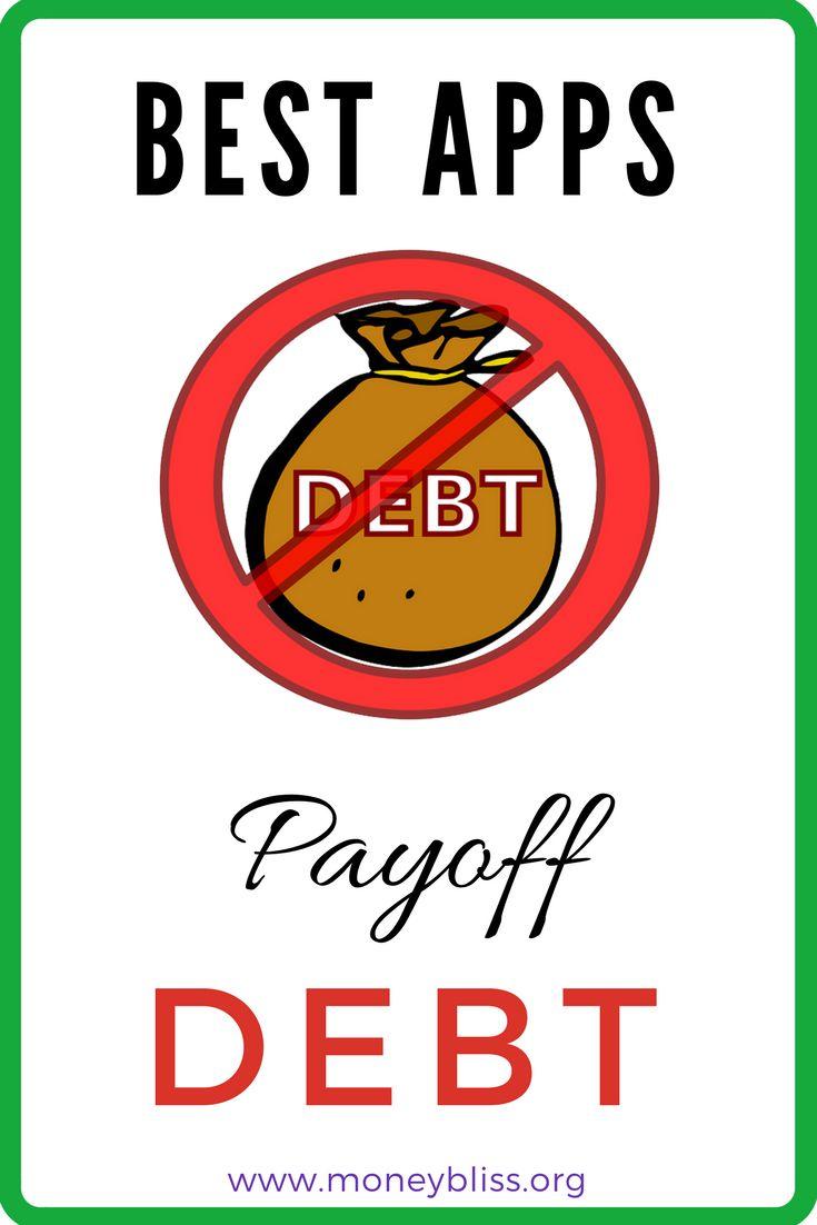 best 25+ pay off debt calculator ideas on pinterest | debt