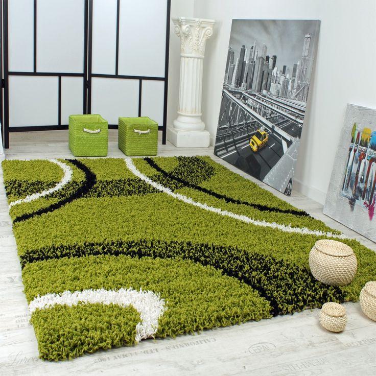 Die 25  besten ideen zu gemusterte teppich auf pinterest ...