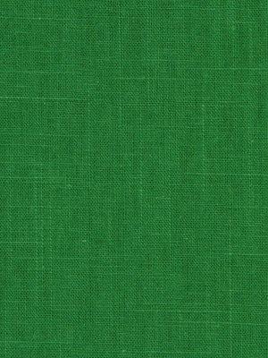 Emerald Green Fabric Linen  Modern Upholstery by greenapplefabrics, $24.00