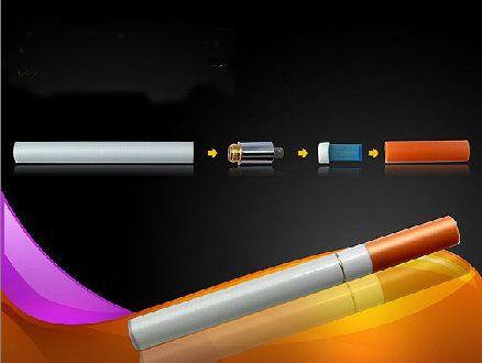 Good for Smoker's ...  http://www.neverlightagain.com/electronic_cigarette_wholesale_retailers.html