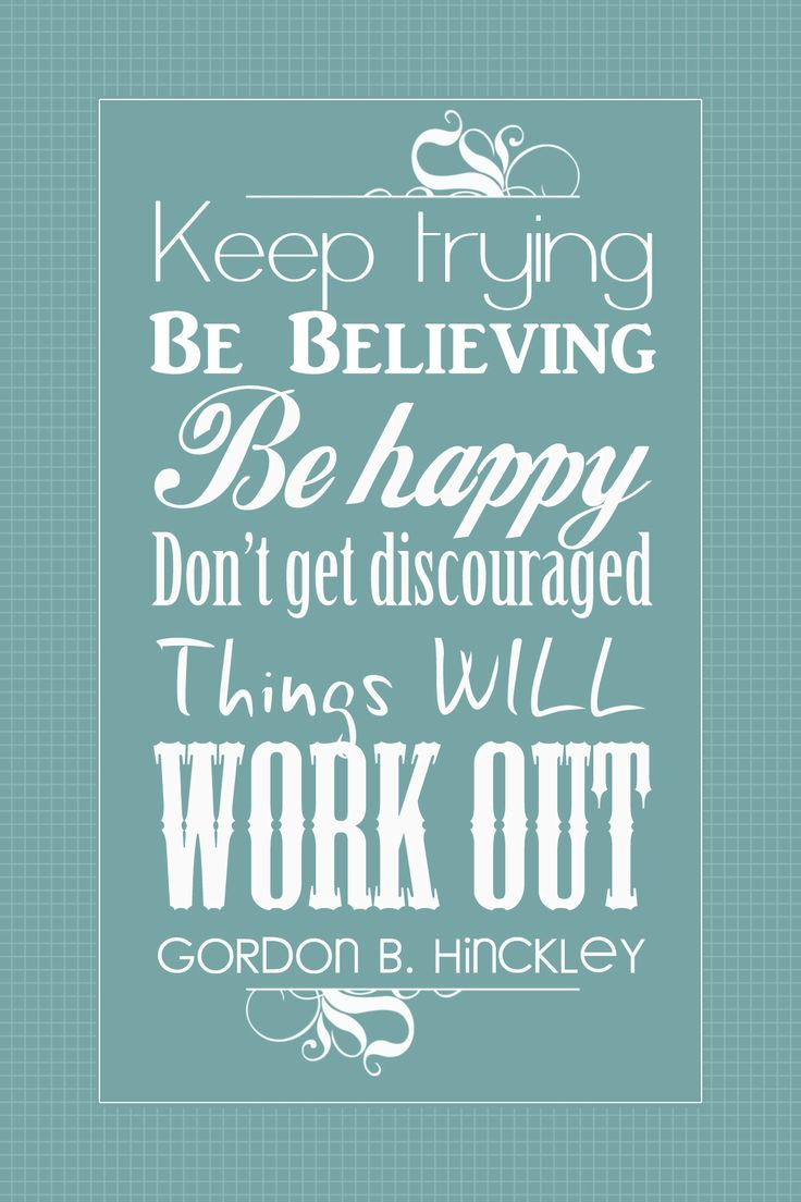 36 best LDS images on Pinterest | Church ideas, Lds church and ...