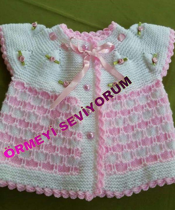 Grapevine Lace Knitting Pattern : 5b2aa8e50285df1e134ef5187b0928b9.jpg 600 722 piksel ...
