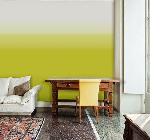 66 best Paints images on Pinterest | Colours, Contemporary living ...