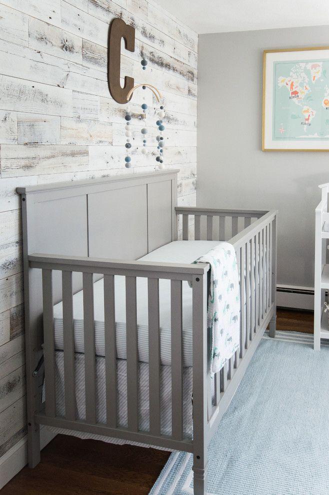 Antike Puppe Kinderbett Bett Kinderbett Gestellt Aus Weissem Metall